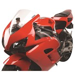 Hotbodies SS Windscreen Honda CBR1000RR 2004-2007