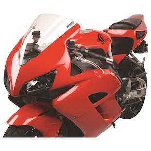 Hotbodies GP Windscreen Honda CBR1000RR 2004-2007