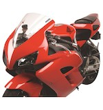 Hotbodies GP Windscreen Honda CBR1000RR 2004-2007