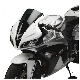 Hotbodies SS Windscreen Honda CBR600RR 2007-2012