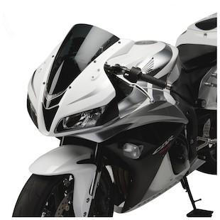 Hotbodies SS Windscreen Honda CBR600RR 2007-2012