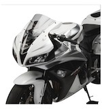 Hotbodies GP Windscreen Honda CBR600RR 2007-2012