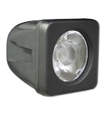 Denali D1 LED Driving Light