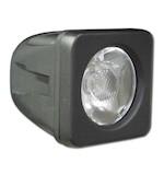 Denali D1 LED Driving Light