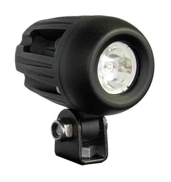 denali dm micro led driving light 20 off. Black Bedroom Furniture Sets. Home Design Ideas