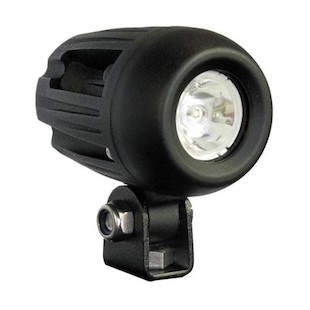 Denali DM Micro LED Driving Light