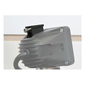 Denali D1/D2 Interlink Adapter