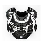 Leatt Pro 5.5 HD Chest Protector