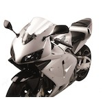 Hotbodies GP Windscreen Honda CBR600RR 2003-2004