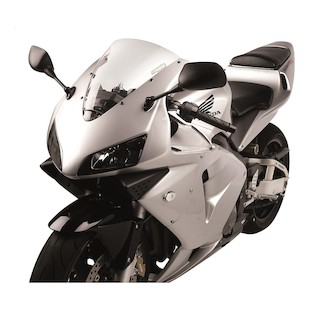 Hotbodies SS Windscreen Honda CBR600RR 2003-2004