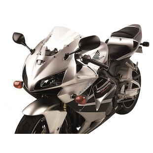 Hotbodies GP Windscreen Honda CBR600RR 2005-2006