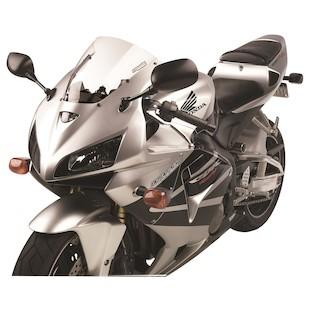 Hotbodies SS Windscreen Honda CBR600RR 2005-2006
