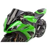 Hotbodies Venom Windscreen Kawasaki ZX10R 2011-2014