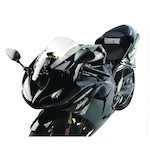 Hotbodies SS Windscreen Kawasaki Early Model ZX6R / ZX636 / ZX10R