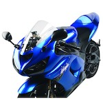 Hotbodies GP Windscreen Kawasaki Early Model ZX6R / ZX636 / ZX10R