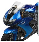 Hotbodies SS Windscreen Late Model Kawasaki ZX6R / ZX636 / ZX10R