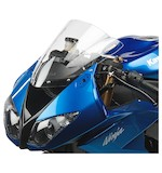 Hotbodies GP Windscreen Late Model Kawasaki ZX6R / ZX636 / ZX10R