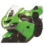 Hotbodies GP Windscreen Kawasaki ZX10R 2004-2005