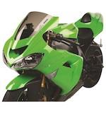 Hotbodies SS Windscreen Kawasaki ZX10R 2004-2005