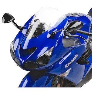 Hotbodies SS Windscreen Kawasaki ZX14R 2006-2014