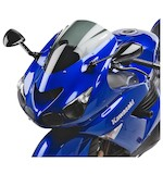 Hotbodies GP Windscreen Kawasaki ZX14R 2006-2014