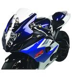 Hotbodies GP Windscreen Suzuki GSXR 1000 2005-2006