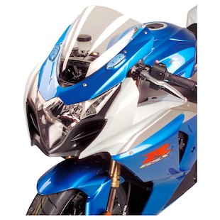 Hotbodies GP Windscreen Suzuki GSXR 1000 2009-2016