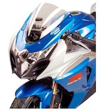 Hotbodies GP Windscreen Suzuki GSXR 1000 2009-2016