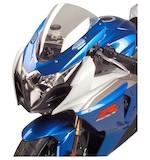 Hotbodies SS Windscreen Suzuki GSXR 1000 2009-2015