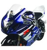 Hotbodies SS Windscreen Suzuki GSXR 600 / GSXR 750 2004-2005