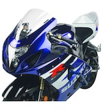 Hotbodies GP Windscreen Suzuki GSXR 600 / GSXR 750 2004-2005