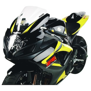 Hotbodies GP Windscreen Suzuki GSXR 600 / GSXR 750 2006-2007