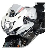 Hotbodies SS Windscreen Suzuki GSXR 600 / GSXR 750 2011-2014