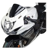 Hotbodies GP Windscreen Suzuki GSXR 600 / GSXR 750 2011-2015