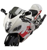 Hotbodies GP Windscreen Suzuki Hayabusa GSX1300R 1999-2007