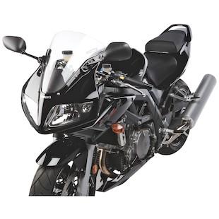 Hotbodies SS Windscreen Suzuki SV650S / SV1000S