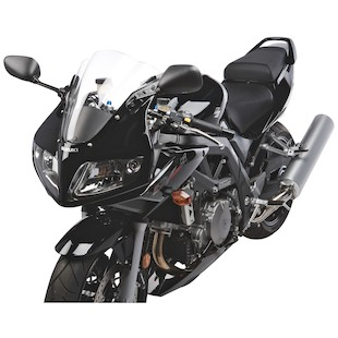 Hotbodies GP Windscreen Suzuki SV650S / SV1000S