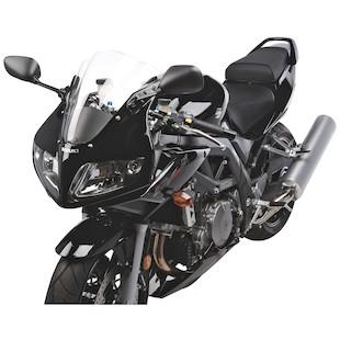 Hotbodies GP Windscreen Suzuki SV650S / SV1000S