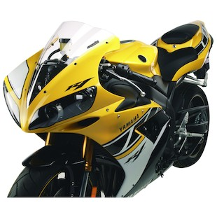 Hotbodies GP Windscreen Yamaha R1 2004-2006