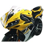 Hotbodies GP Windscreen Yamaha R1 2004-2006