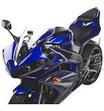 Hotbodies SS Windscreen Yamaha R1 2007-2008