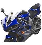 Hotbodies GP Windscreen Yamaha R1 2007-2008