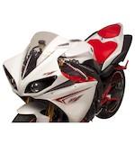 Hotbodies SS Windscreen Yamaha R1 2009-2014
