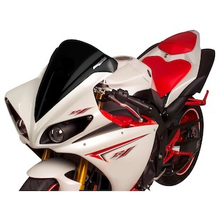 Hotbodies GP Windscreen Yamaha R1 2009-2014