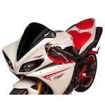 Hotbodies GP Windscreen Yamaha R1 2009-2014