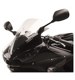 Hotbodies SS Windscreen Yamaha R6 / R6S