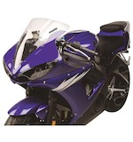 Hotbodies GP Windscreen Yamaha R6 / R6S