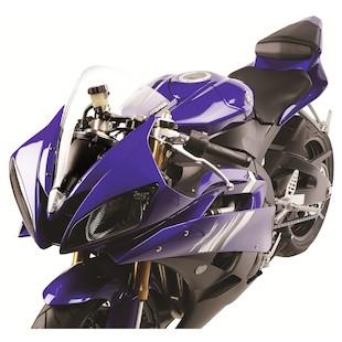 Hotbodies GP Windscreen Yamaha R6 2006-2007