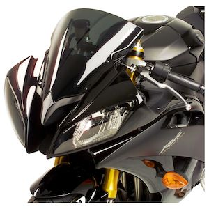 Hotbodies SS Windscreen Yamaha R6 2008-2016 e84088f84