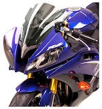 Hotbodies GP Windscreen Yamaha R6 2008-2015